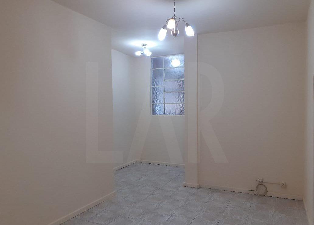 Foto Apartamento de 2 quartos à venda no Barro Preto em Belo Horizonte - Imagem 02