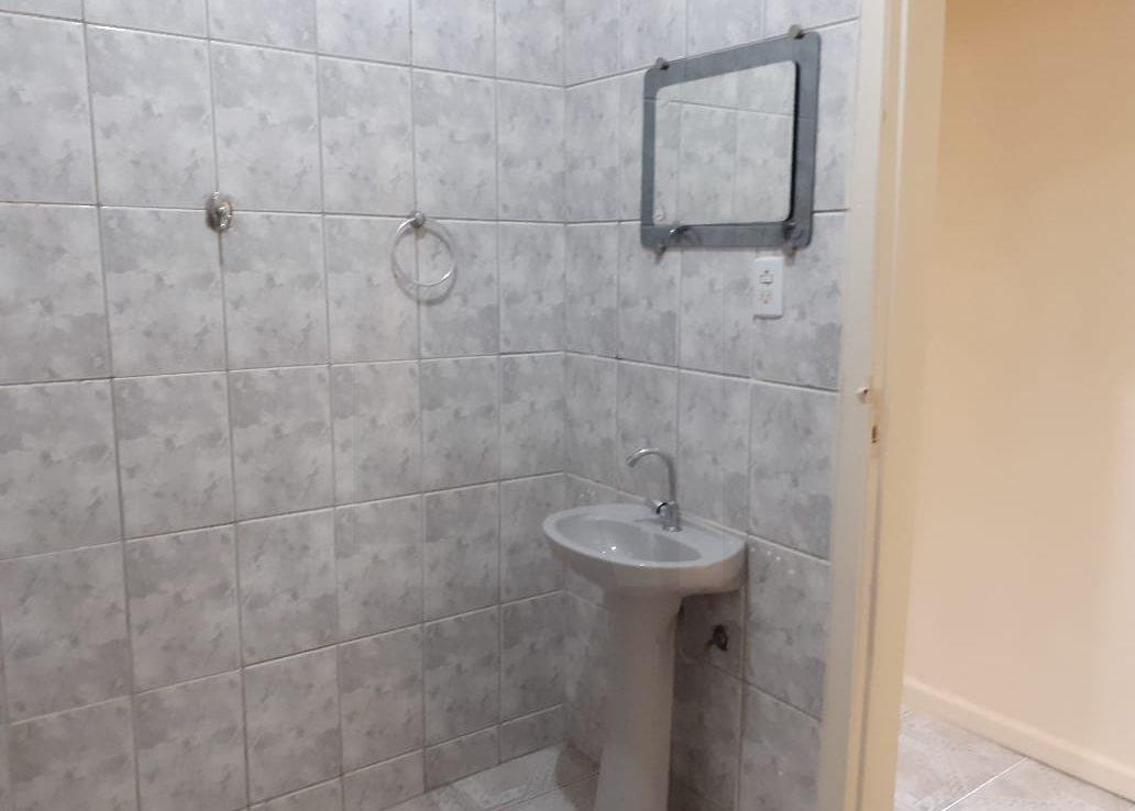 Foto Apartamento de 2 quartos à venda no Barro Preto em Belo Horizonte - Imagem