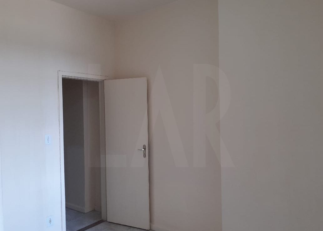 Foto Apartamento de 2 quartos à venda no Barro Preto em Belo Horizonte - Imagem 04