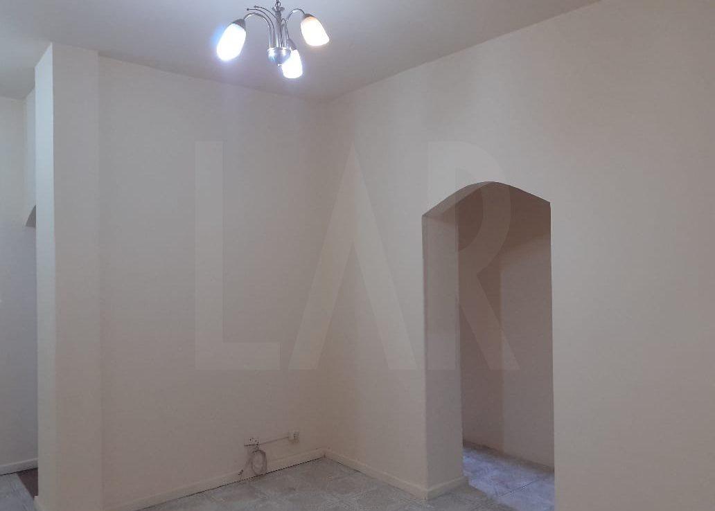 Foto Apartamento de 2 quartos à venda no Barro Preto em Belo Horizonte - Imagem 05