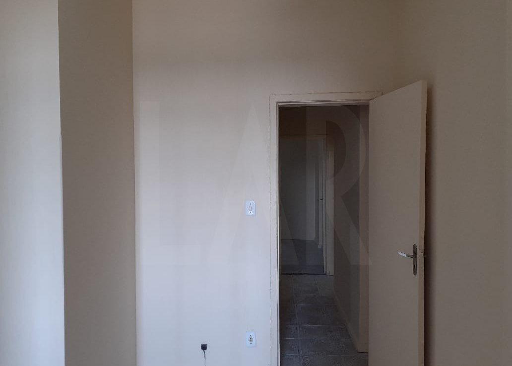 Foto Apartamento de 2 quartos à venda no Barro Preto em Belo Horizonte - Imagem 06