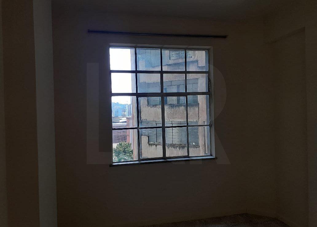 Foto Apartamento de 2 quartos à venda no Barro Preto em Belo Horizonte - Imagem 07