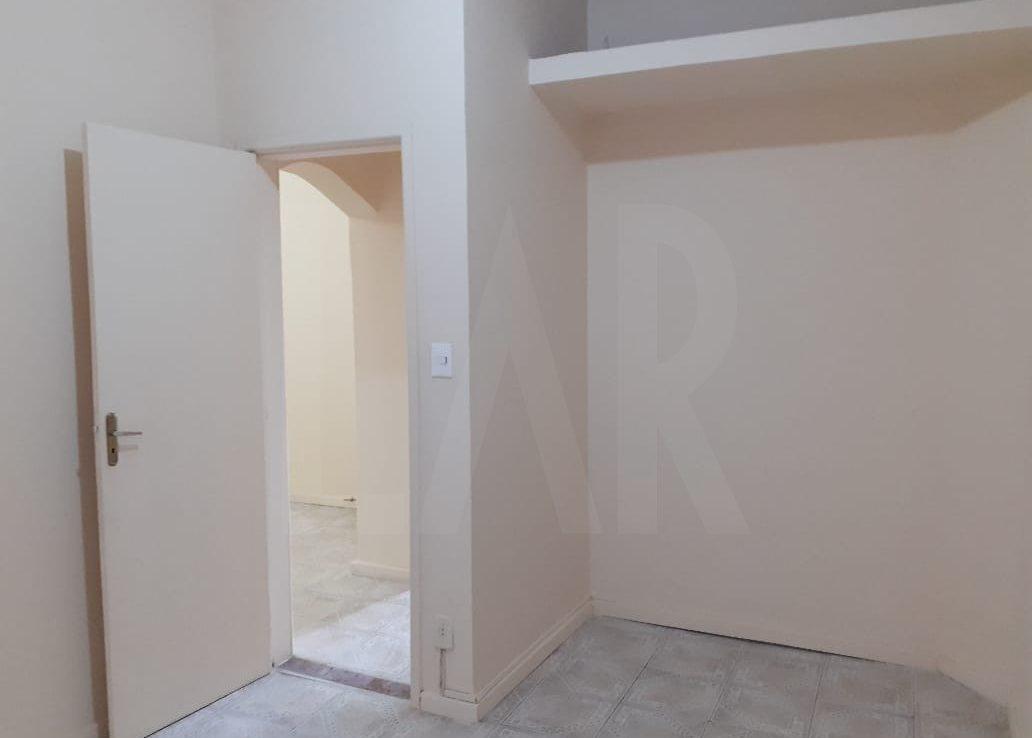 Foto Apartamento de 2 quartos à venda no Barro Preto em Belo Horizonte - Imagem 09