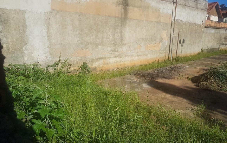Foto Lote - Terreno para alugar no São Bento em Belo Horizonte - Imagem 05