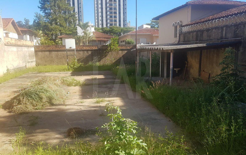 Foto Lote - Terreno para alugar no São Bento em Belo Horizonte - Imagem 06