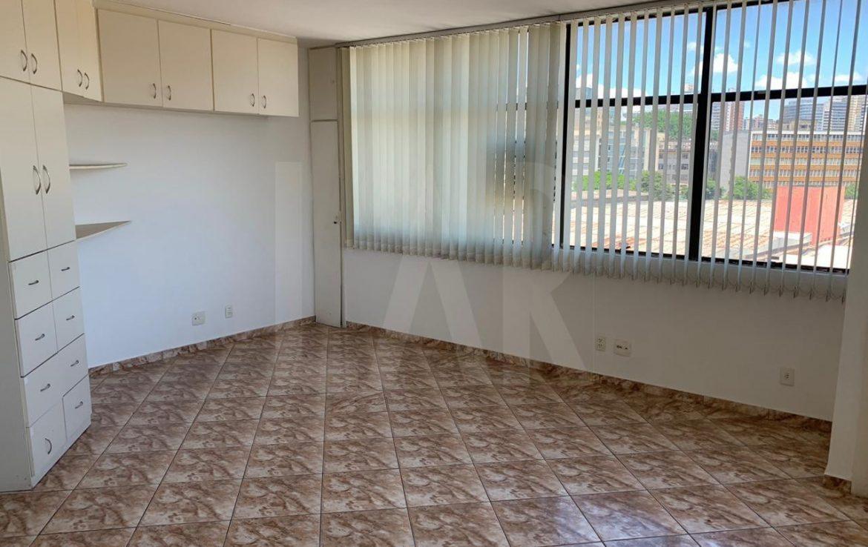 Foto Sala à venda no Santa Efigênia em Belo Horizonte - Imagem