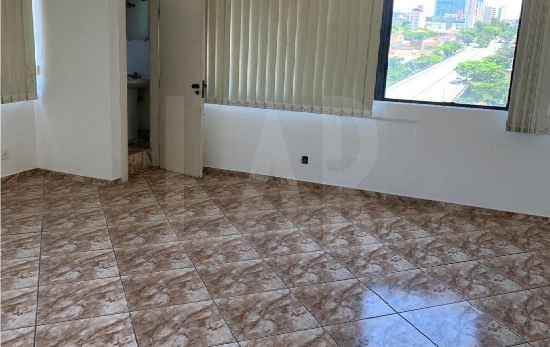 Foto Sala à venda no Santa Efigênia em Belo Horizonte - Imagem 05