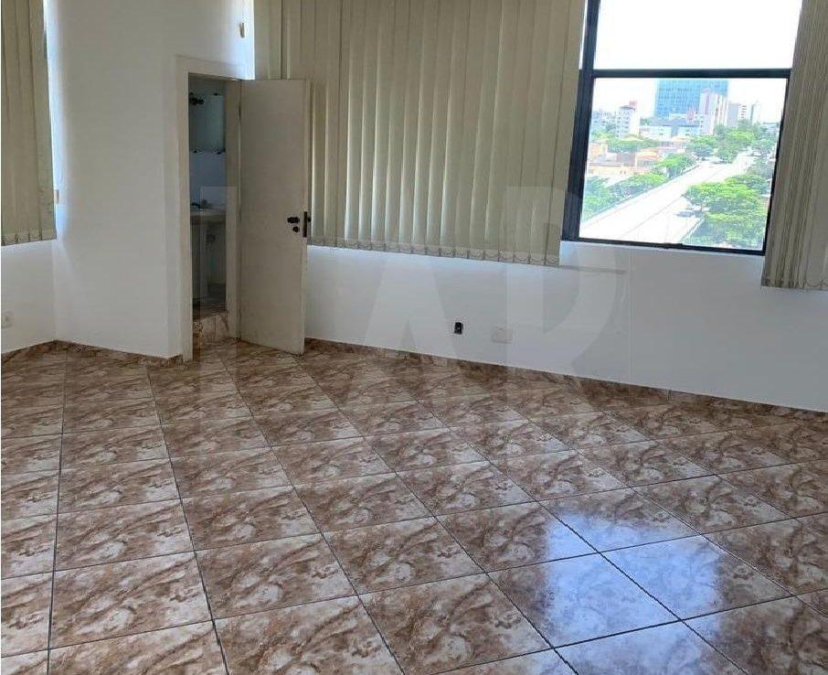 Foto Sala para alugar no Santa Efigênia em Belo Horizonte - Imagem 03
