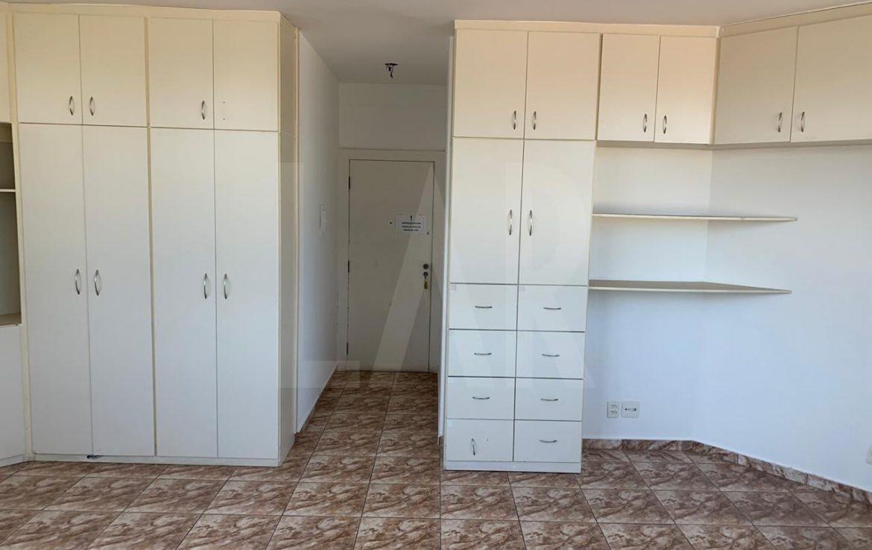 Foto Sala para alugar no Santa Efigênia em Belo Horizonte - Imagem 04