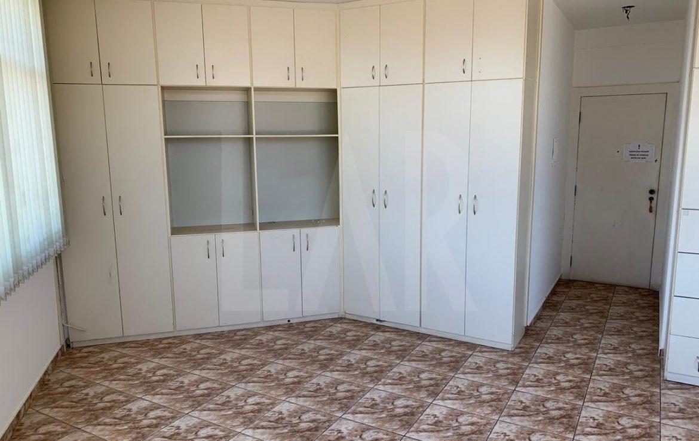 Foto Sala para alugar no Santa Efigênia em Belo Horizonte - Imagem 08