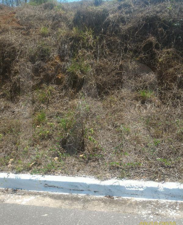 Foto Lote - Terreno à venda no Novo Santos Dumont em Lagoa Santa - Imagem 05