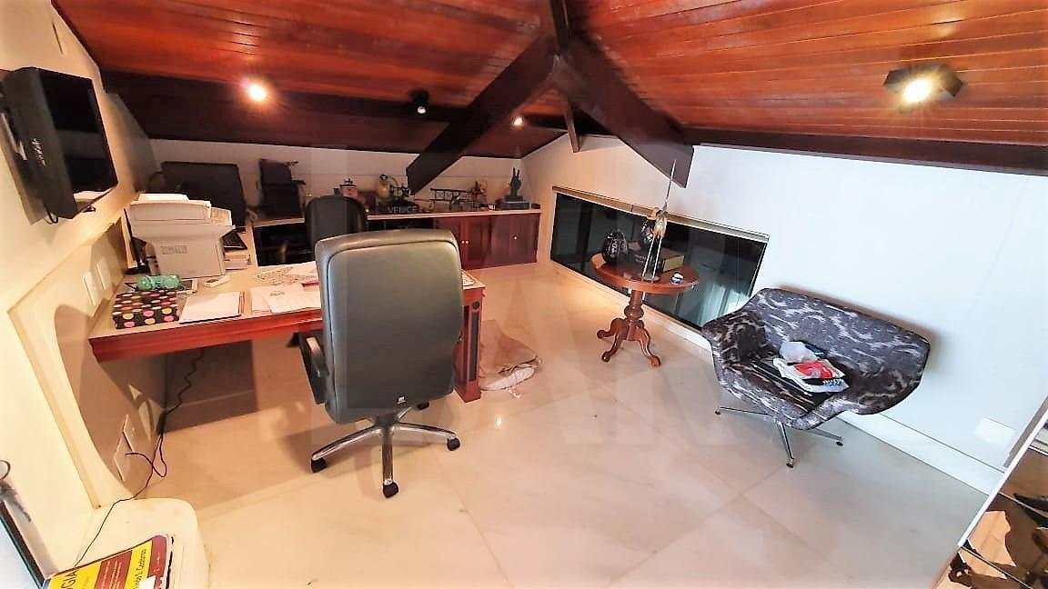 Foto Casa de 6 quartos à venda no Bandeirantes (Pampulha) em Belo Horizonte - Imagem 08