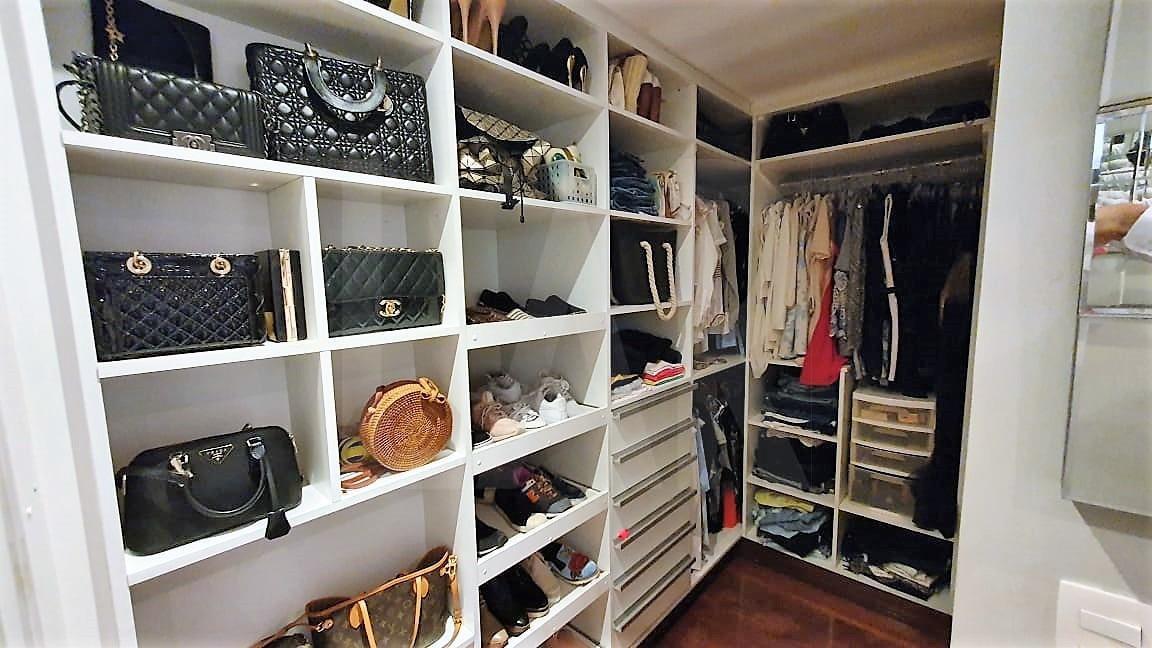 Foto Casa de 6 quartos à venda no Bandeirantes (Pampulha) em Belo Horizonte - Imagem 09