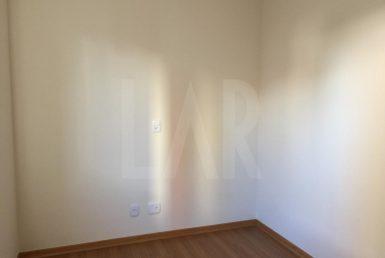 Foto Apartamento à venda no Cruzeiro em Belo Horizonte - Imagem 01