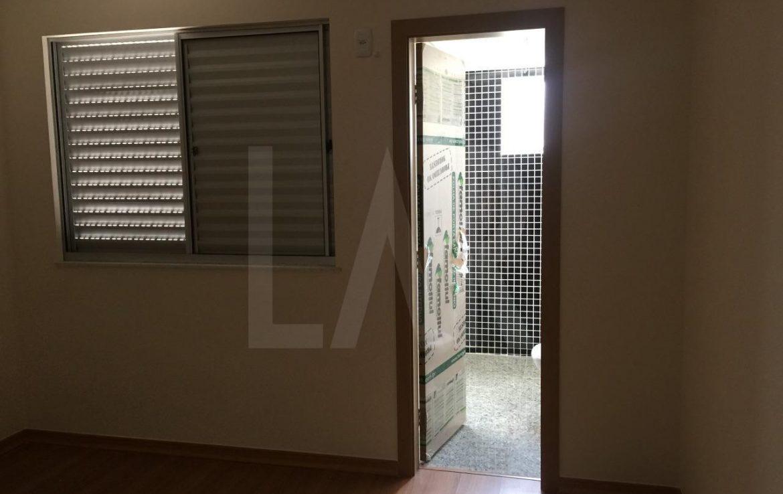 Foto Apartamento de 2 quartos à venda no Cruzeiro em Belo Horizonte - Imagem 07
