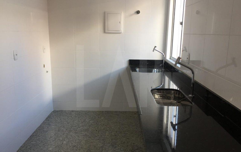 Foto Apartamento de 2 quartos à venda no Cruzeiro em Belo Horizonte - Imagem 08