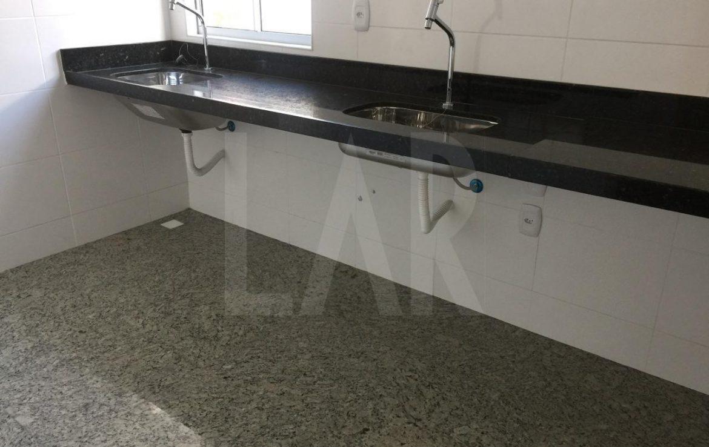 Foto Apartamento de 2 quartos à venda no Cruzeiro em Belo Horizonte - Imagem 09