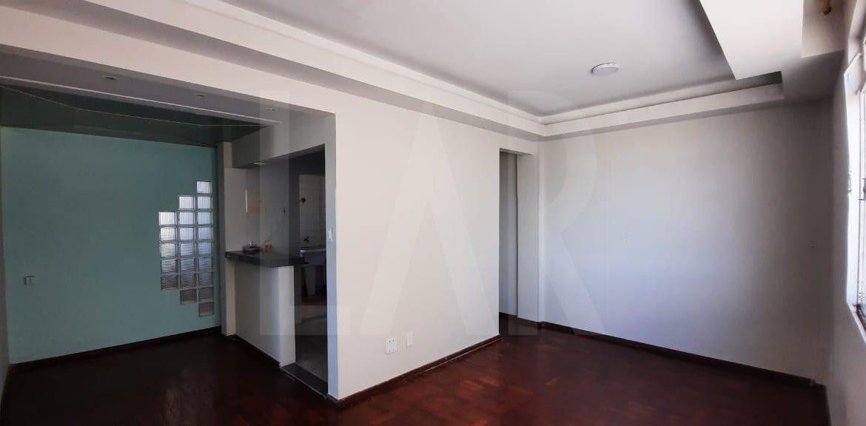 Foto Apartamento de 2 quartos para alugar no Nova Suiça em Belo Horizonte - Imagem 04