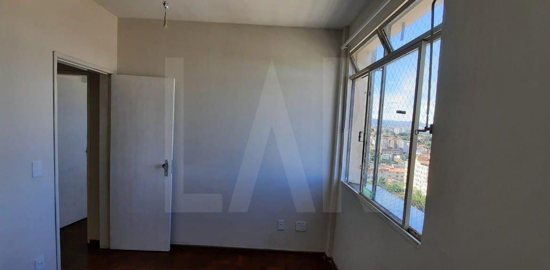 Foto Apartamento de 2 quartos para alugar no Nova Suiça em Belo Horizonte - Imagem 05