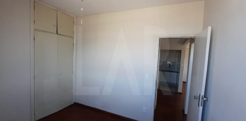 Foto Apartamento de 2 quartos para alugar no Nova Suiça em Belo Horizonte - Imagem 06