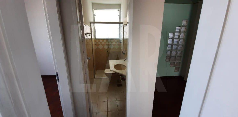 Foto Apartamento de 2 quartos para alugar no Nova Suiça em Belo Horizonte - Imagem 09