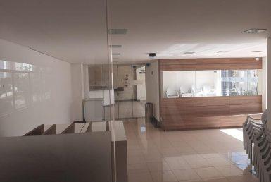 Foto Apartamento de 3 quartos à venda no OURO PRETO em Belo Horizonte - Imagem 01