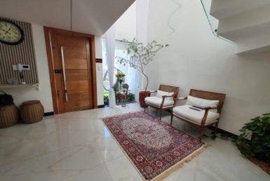 Foto Casa Geminada de 2 quartos à venda no Liberdade em Belo Horizonte - Imagem 01