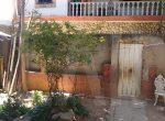 Foto Lote - Terreno à venda no Santa Branca em Belo Horizonte - Imagem 04