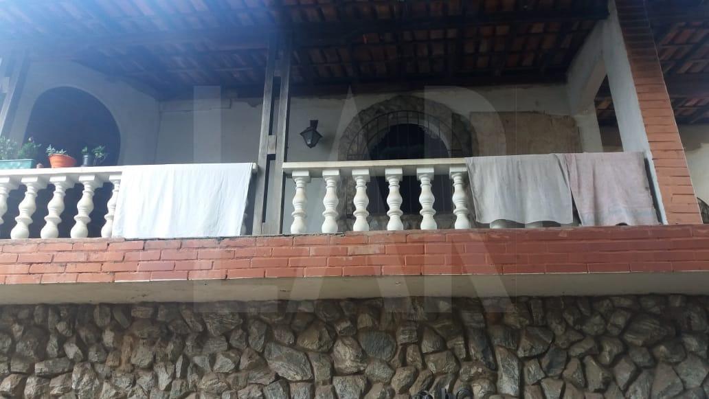 Foto Lote - Terreno à venda no Santa Branca em Belo Horizonte - Imagem 05