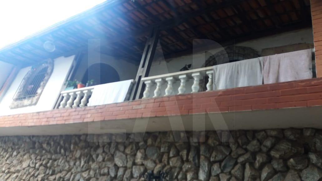 Foto Lote - Terreno à venda no Santa Branca em Belo Horizonte - Imagem 07