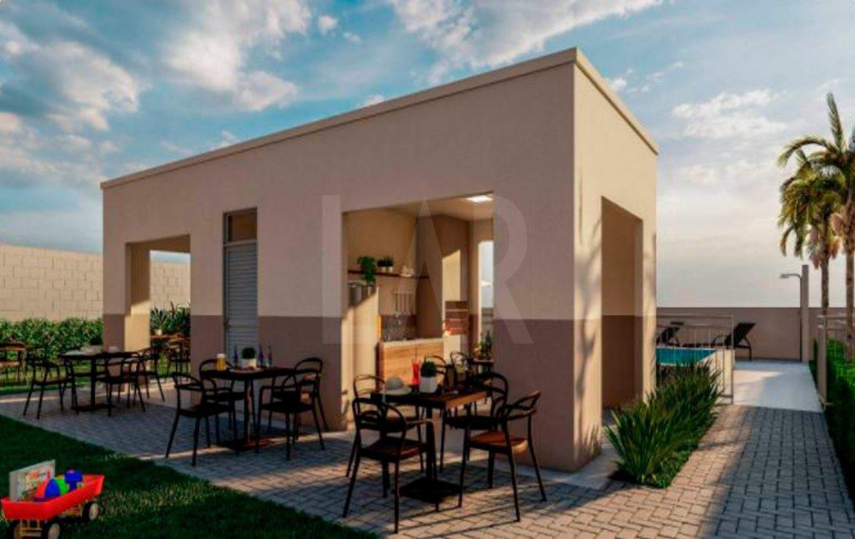 Foto Apartamento de 2 quartos à venda no Salgado Filho em Belo Horizonte - Imagem 02
