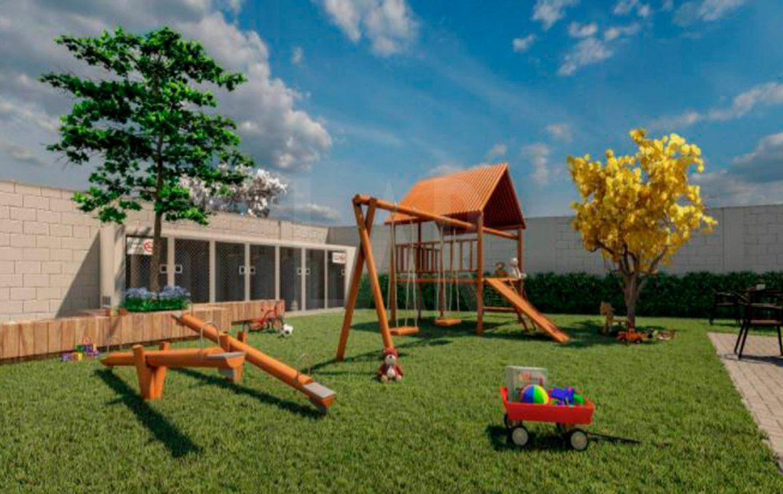 Foto Apartamento de 2 quartos à venda no Salgado Filho em Belo Horizonte - Imagem 04