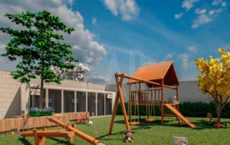 Foto Apartamento de 2 quartos à venda no Salgado Filho em Belo Horizonte - Imagem 06
