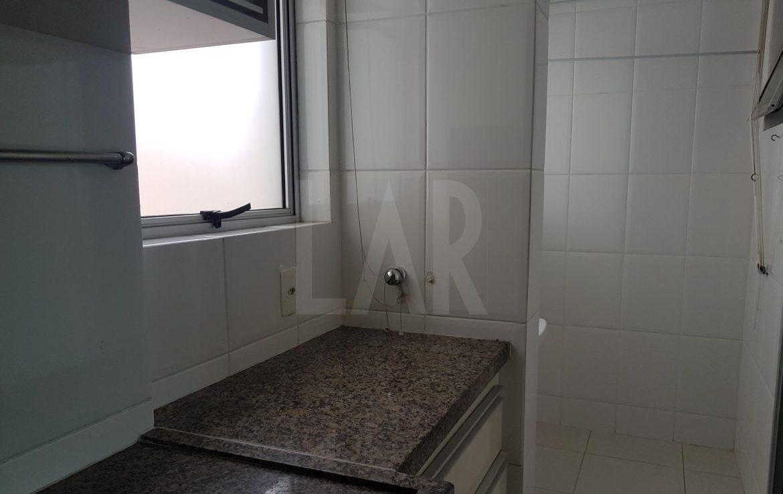 Foto Apartamento de 3 quartos à venda no Santa Efigênia em Belo Horizonte - Imagem
