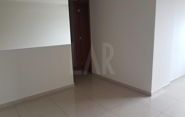 Foto Apartamento de 3 quartos à venda no Santa Efigênia em Belo Horizonte - Imagem 03