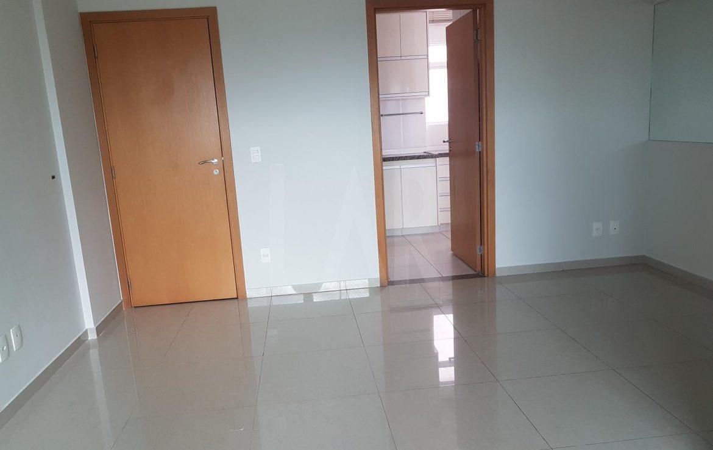 Foto Apartamento de 3 quartos à venda no Santa Efigênia em Belo Horizonte - Imagem 04