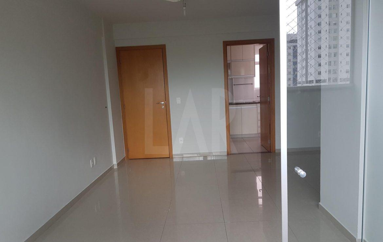 Foto Apartamento de 3 quartos à venda no Santa Efigênia em Belo Horizonte - Imagem 05