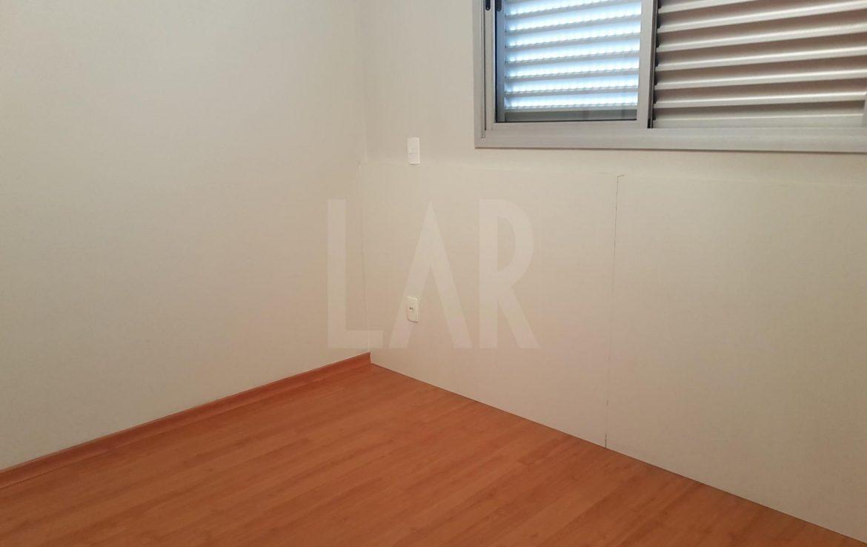 Foto Apartamento de 3 quartos à venda no Santa Efigênia em Belo Horizonte - Imagem 07