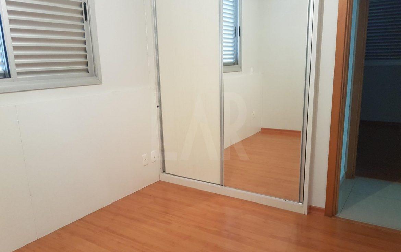 Foto Apartamento de 3 quartos à venda no Santa Efigênia em Belo Horizonte - Imagem 08
