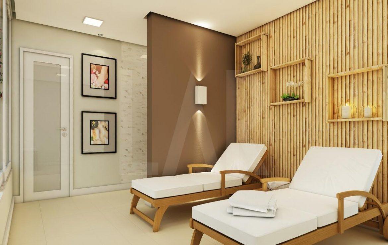 Foto Cobertura de 2 quartos à venda no Prado em Belo Horizonte - Imagem 04