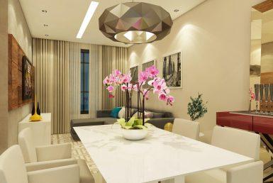 Foto Cobertura de 2 quartos à venda no Prado em Belo Horizonte - Imagem 01