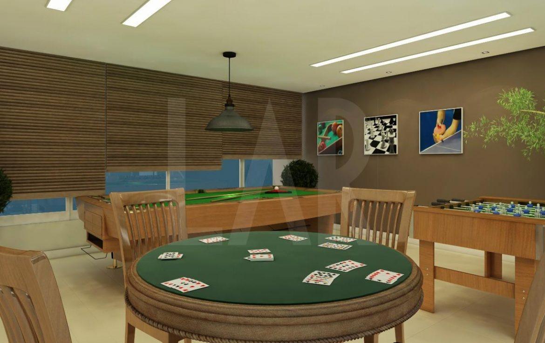 Foto Cobertura de 2 quartos à venda no Prado em Belo Horizonte - Imagem 02