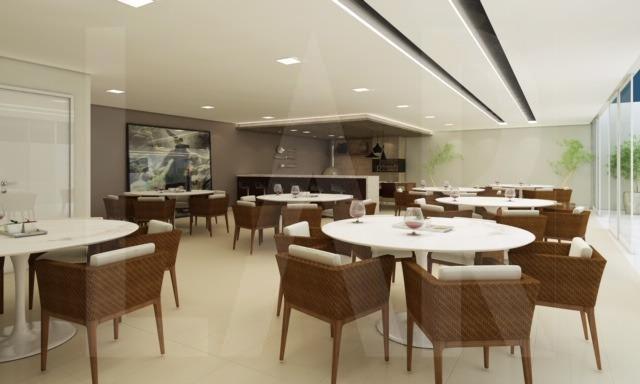 Foto Cobertura de 2 quartos à venda no Prado em Belo Horizonte - Imagem 03