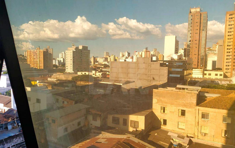 Foto Sala à venda no Barro Preto em Belo Horizonte - Imagem