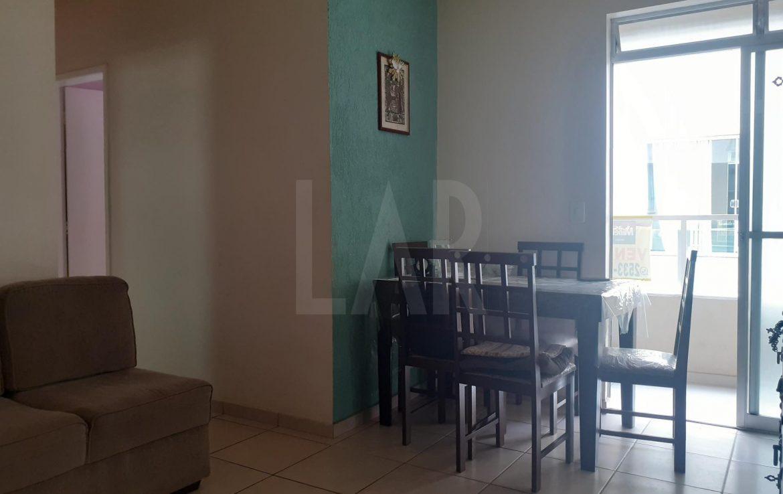 Foto Apartamento de 3 quartos à venda no Santa Efigênia em Belo Horizonte - Imagem 02