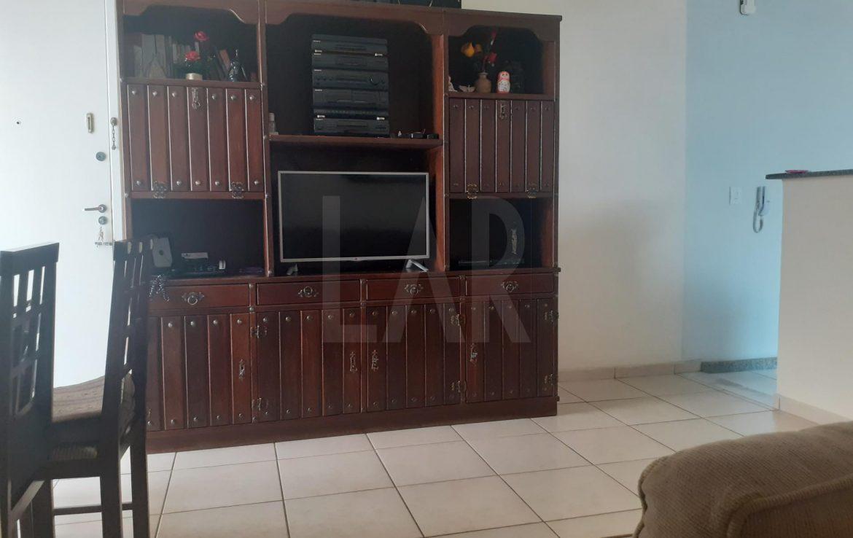 Foto Apartamento de 3 quartos à venda no Santa Efigênia em Belo Horizonte - Imagem 06