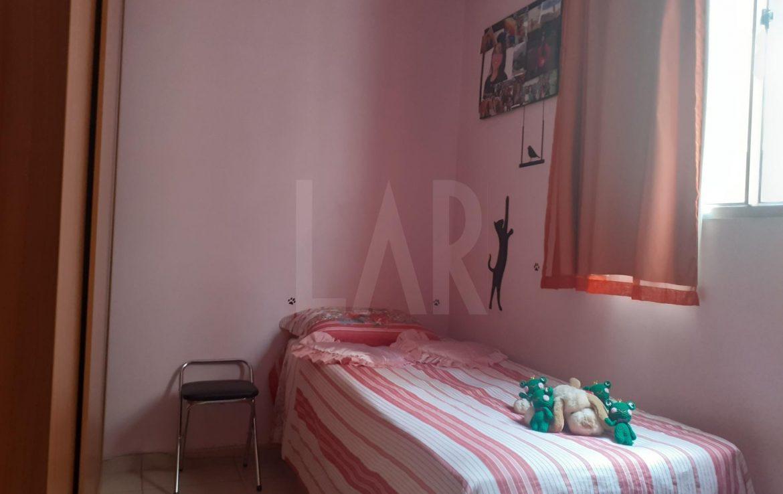 Foto Apartamento de 3 quartos à venda no Santa Efigênia em Belo Horizonte - Imagem 09