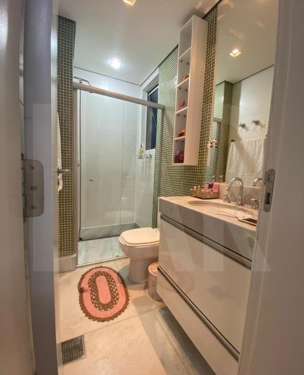Foto Cobertura de 4 quartos à venda no Jaraguá em Belo Horizonte - Imagem