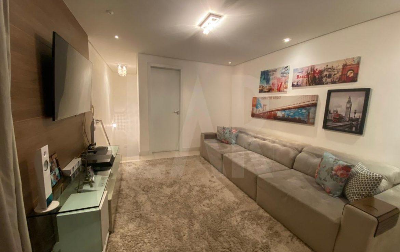 Foto Cobertura de 4 quartos à venda no Jaraguá em Belo Horizonte - Imagem 03