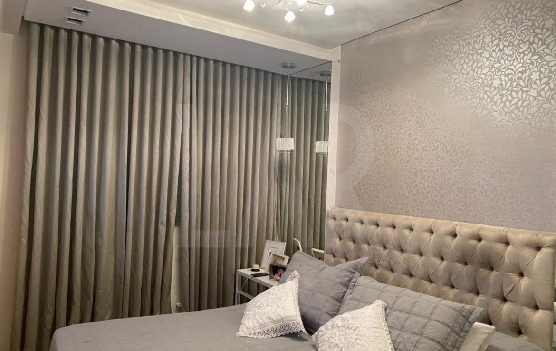 Foto Cobertura de 4 quartos à venda no Jaraguá em Belo Horizonte - Imagem 08